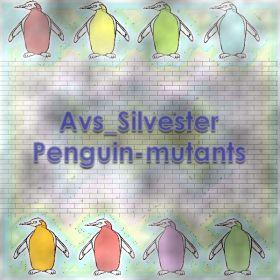 cover_penguin_mutants