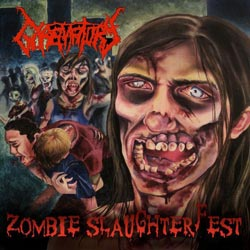 ZombieSlaughterfest-ThumbnailCover.jpg