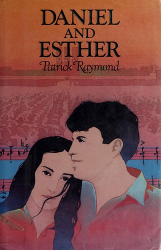 Download Daniel and Esther