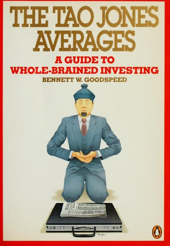 The Tao-Jones averages
