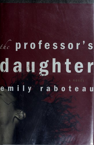 Download The professor's daughter