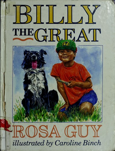 Download Billy the Great