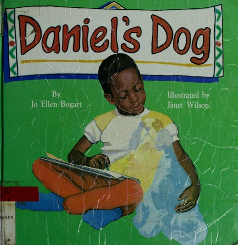 Download Daniel's dog