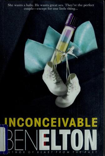 Download Inconceivable