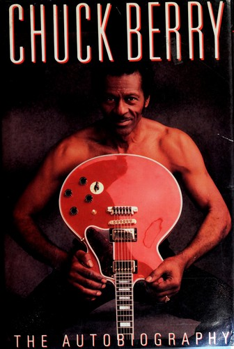 Download Chuck Berry