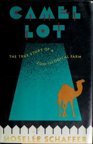 Download Camel Lot