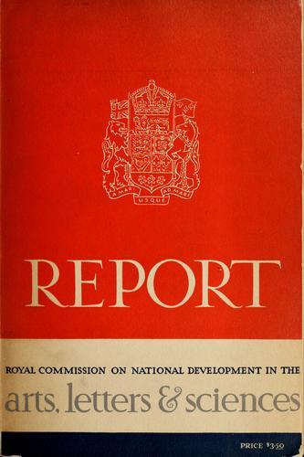 Download Report, 1949-1951.