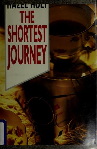 The shortest journey