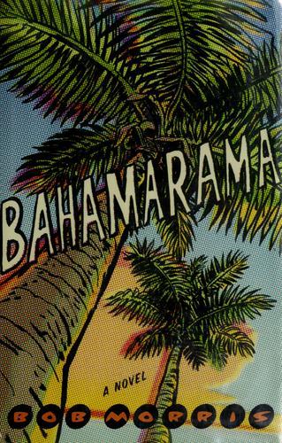 Download Bahamarama