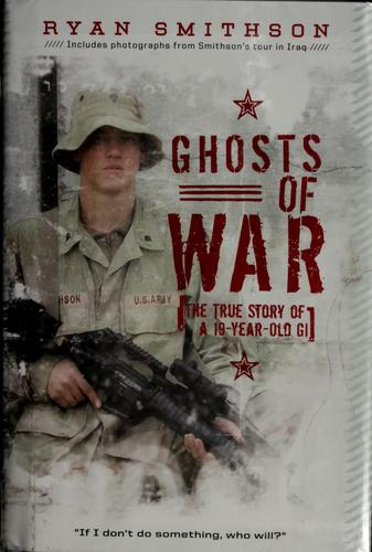Download Ghosts of war