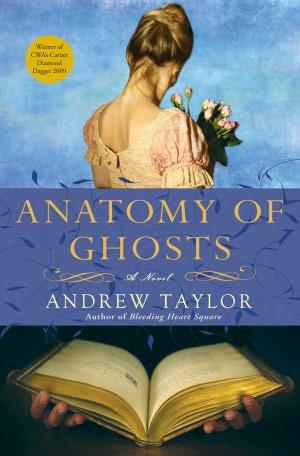 Anatomy of Ghosts