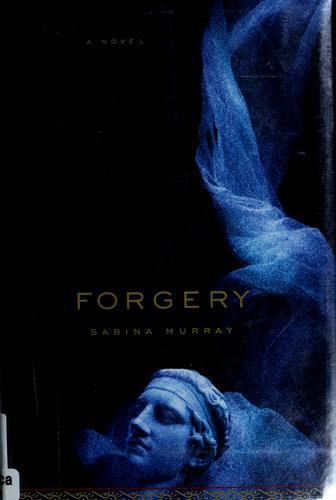 Download Forgery