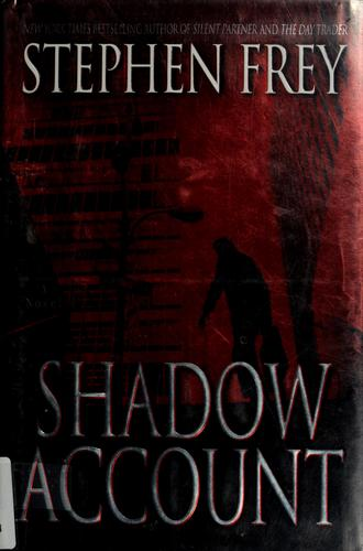 Download Shadow account.