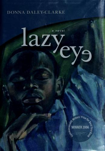 Download Lazy eye