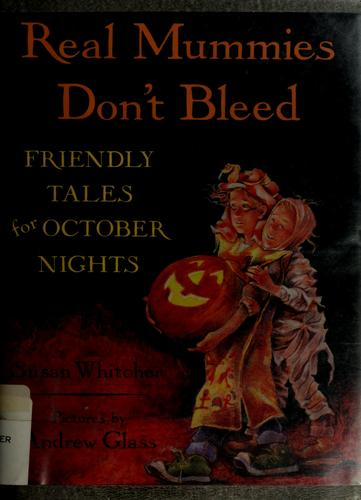 Download Real mummies don't bleed