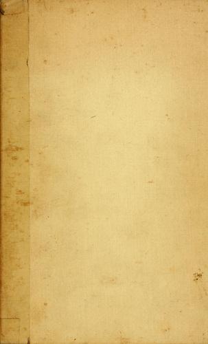 """Antony van Leeuwenhoek and his """"Little animals"""""""