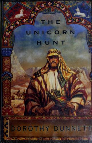 Download The unicorn hunt