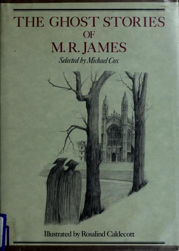 Download The ghost stories of M.R. James