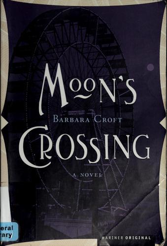 Download Moon's crossing