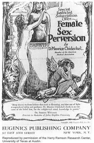 Download Female sex perversion