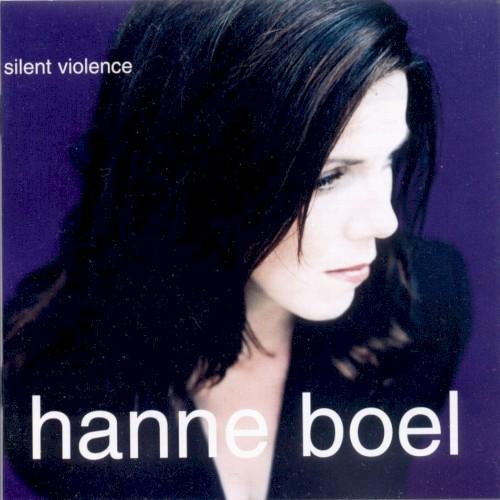 Hanne Boel - Broken Angel