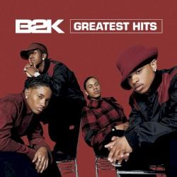 B2K - Gots Ta Be