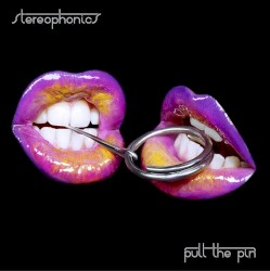 Pull the Pin by Stereophonics