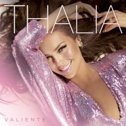 Thalía, Lali - Lindo Pero Bruto Official Video