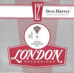 Steve Harvey - Something Special