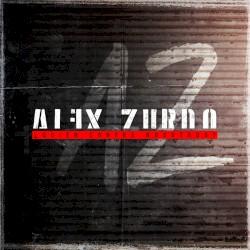 Alex Zurdo - Mi Gps