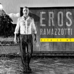 Eros Ramazzotti - Per le strade una canzone