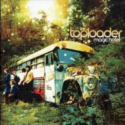 Toploader - Following the Sun