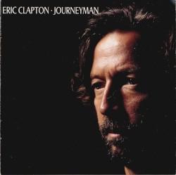 Pretending - Eric Clapton (04:43 @)