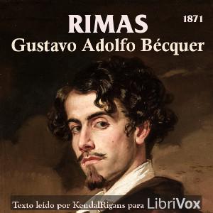 rimas_ga_becquer_1810.jpg