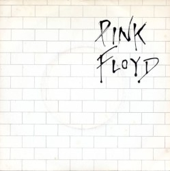 Pink Floyd - Another Brick In The Wall, Part 2