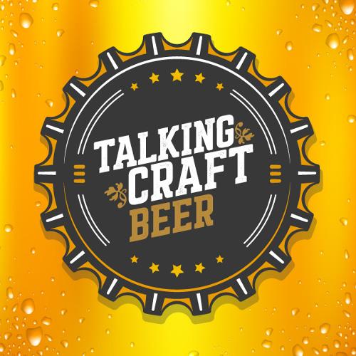 Talking Craft Beer
