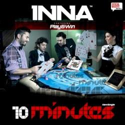 10 Minutes (remixes)