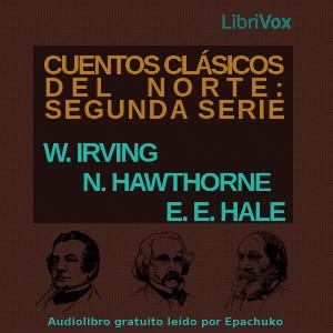 cuentos_clasicos_norte_varios_1811.jpg