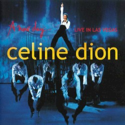Céline Dion - What a Wonderful World
