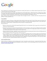 Cover of: The Biblical world