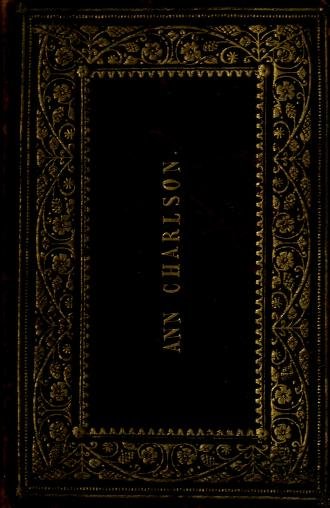 Sacred Hymns (Manchester Hymnal) (1847a)