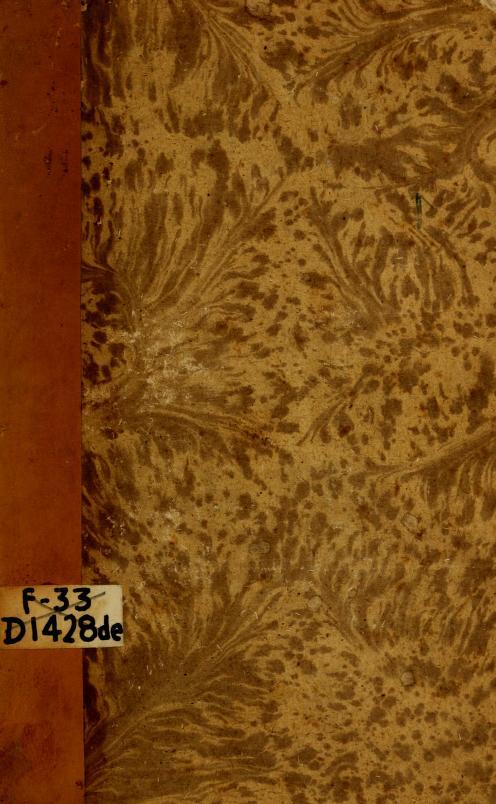 Deux sermons de Iean Daillé by Jean Daillé