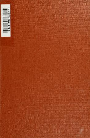 Cover of: Kitab al-zabur by