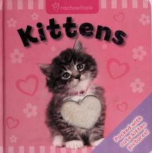 Cover of: Kittens |