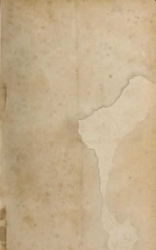 Pipes and tobacco by Wilson, Daniel Sir
