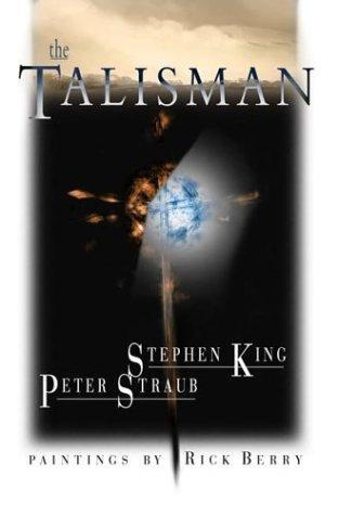 The Talisman by