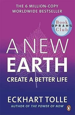 A New Earth by